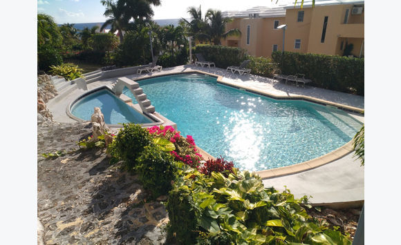 ⭐️1BR/1BA Apartment⭐️ -📍Pelican Key #120