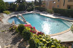✔ 1BR/1BA Apartment -📍Pelican Key #120