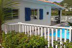 Orient Bay resort 3 bedrooms villa with...