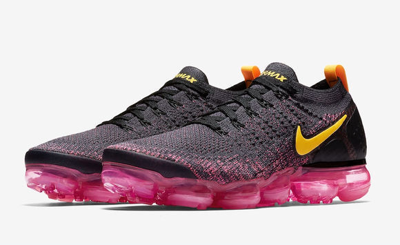 699f92eca02 New vapormax - Shoes Saint Martin • Cyphoma
