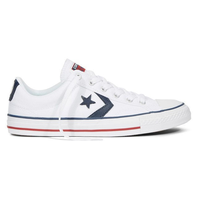 Baskets Converse Star Player taille 43 neuf