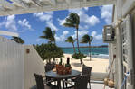 nettle bay beach club studio renove sxm