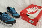 Nike air max 1 essential taille 43