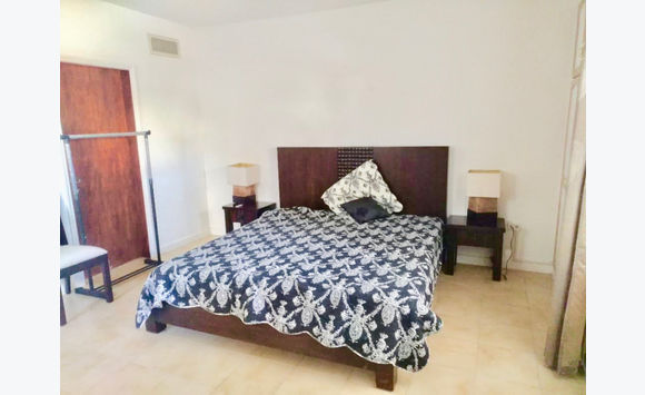 Photo For The Classified 2 Months Rent 1br 1ba Apartment Simpson