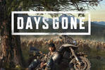 Days Gone, PS4, NEUF