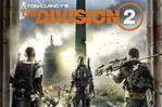 Tom Clancy's The Division 2, PS4, NEUF