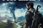 just cause 4 -edition renegat- ps4, neuf