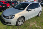 belle vw golf 2012 vi 1. 6 tdi 105 confortline 5p