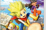 Dragon Quest Builders 2, NINTENDO SWITH, NEUF