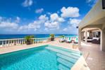 Villa Bisou de Soleil Pelican Key SXM