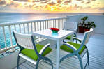 2Br and 2Bths Condo Cupecoy St. Maarten SXM