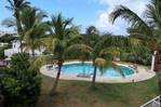 Almond Grove 2 BR Townhouse St. Maarten SXM