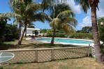 2 BR Townhouse in Almond Grove, St. Maarten SXM