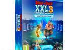 Asterix and Obelix XXL 3 PS4