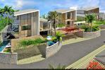 Ile De La Reunion: Centre Ville, Saint...