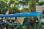 Sup breed NSP 14' pro carbon