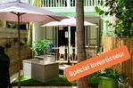 Oriental Bay: 2 bedroom house - 2...