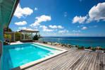 Mediterranean Villa, Pelican Key, St. Maarten SXM