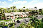 Residence Bleu Corail - 18 Appartements...