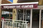 French Bakery / Cafe