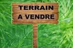 Sainte Rose - Terrain constructible...