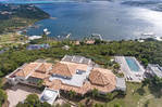 Villa 5 rooms- Lowlands - 320m2...