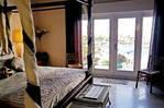 Location villa Simpson Bay 3 chambres