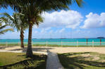 Palm Beach 3Br Condo Simpson Bay Beach SXM