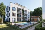 Simons Residences en Punta Cana Aptos en venta