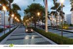 Departamentos, aptos en Jardines III en Punta Cana