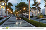 Inmuebles economicos en Punta Cana Bavaro