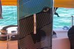 RRD kitesurfboard Poison 43x140