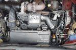 moteur 1l4