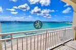 ⭐️2BR/2BA CONDO⭐️ - 📍Simpson Bay Beach #298