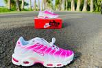 Nike Tn Plus