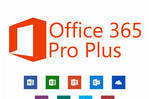 Perfectionnement au Pack Office+Certification TOSA
