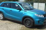 Suzuki vitara 1.6L Diesel