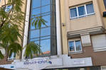 STUDIO centre de cannes