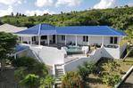 Villa 3 chambres + 2 studios indépendants