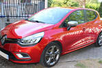 Renault Clio 1.5 dCi 110 Energy Intens