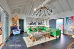 Belle Villa 3 Chambres avec piscine vue mer