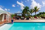 Exclusive 4bd villa in Terres Basses