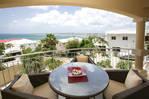 Longterm Rental Pelican Hill St. Maarten SXM