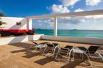 Beach Villa Impala
