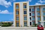 Appartements à louer à Maho