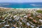 EXCLUSIVE - Lot at Le Must Development, Orient Bay