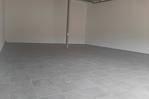 Local 275 m2 façade Centre Commercial...