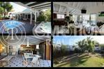 Maison- 4 Pieces- Parc De La Baie...