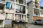 Concordia Highs - Apartment 4...
