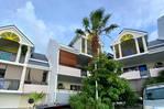 Concordia - Apartment Saint Martin 3...